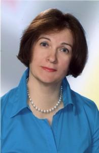 schelkanova