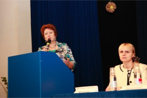 II Московские методические чтения «Фестиваль методических идей»